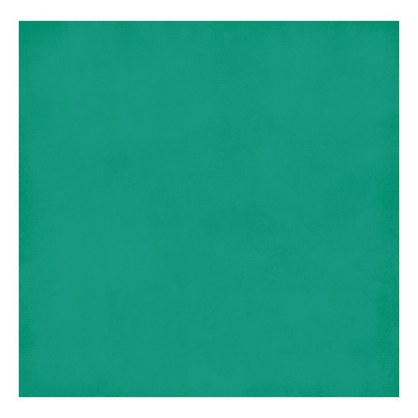 Papel 30x30 Minty/Teal Just Be You