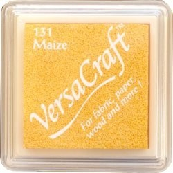 Tinta VersaCraft MAIZE