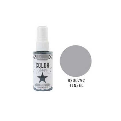 Tinta Color Shine Tinsel