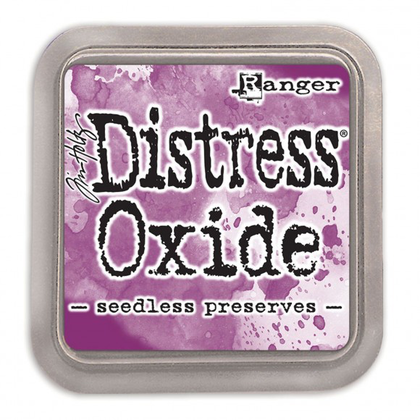 Distress Oxide - Seedless Preserves