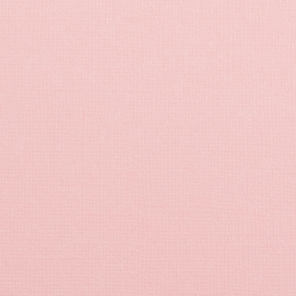 Cardstock texture Rose