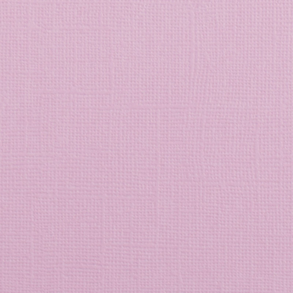 Cardstock texture Lilac